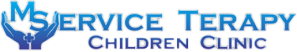 MService Terapy – Children Clinic